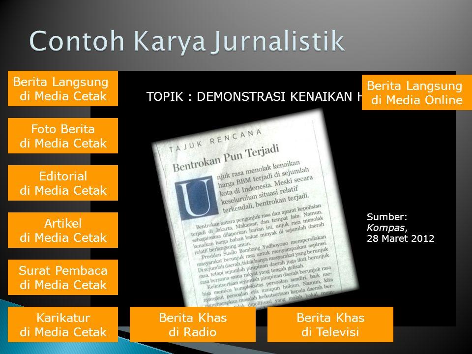 Sumber: Pikiran Rakyat, 28 Maret 2012 Berita Langsung di Media Cetak Foto Berita di Media Cetak Editorial di Media Cetak Artikel di Media Cetak Surat