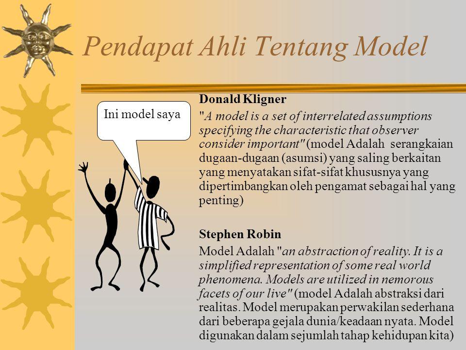Model Mix Scanning (Model Pengamatan Terpadu) Menurut model ini kebijakan-kebijakan itu tidak sama atau berbeda-beda baik ruang lingkup maupun dampaknya, sehingga pnedekatan pembuatan kebijakan berbeda- beda diperlukan untuk jenis keputusan yang berbeda.