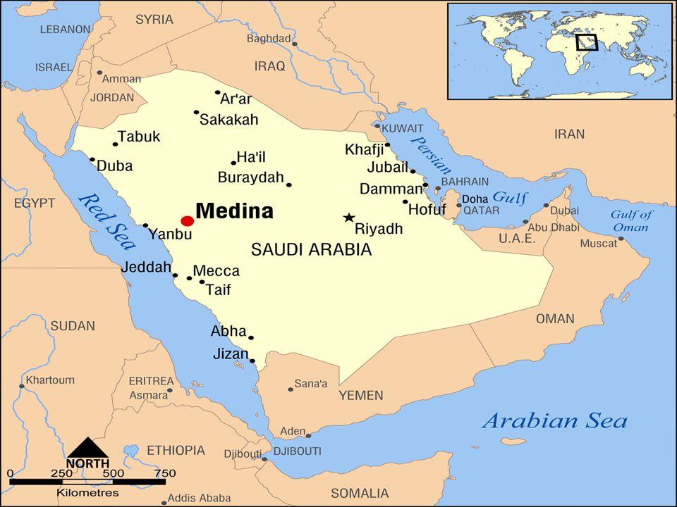 Dapatkan buku Keagungan Makkah dan Madinah; Panduan Tempat-tempat Bersejarah Bagi Jamaah Haji dan Umroh