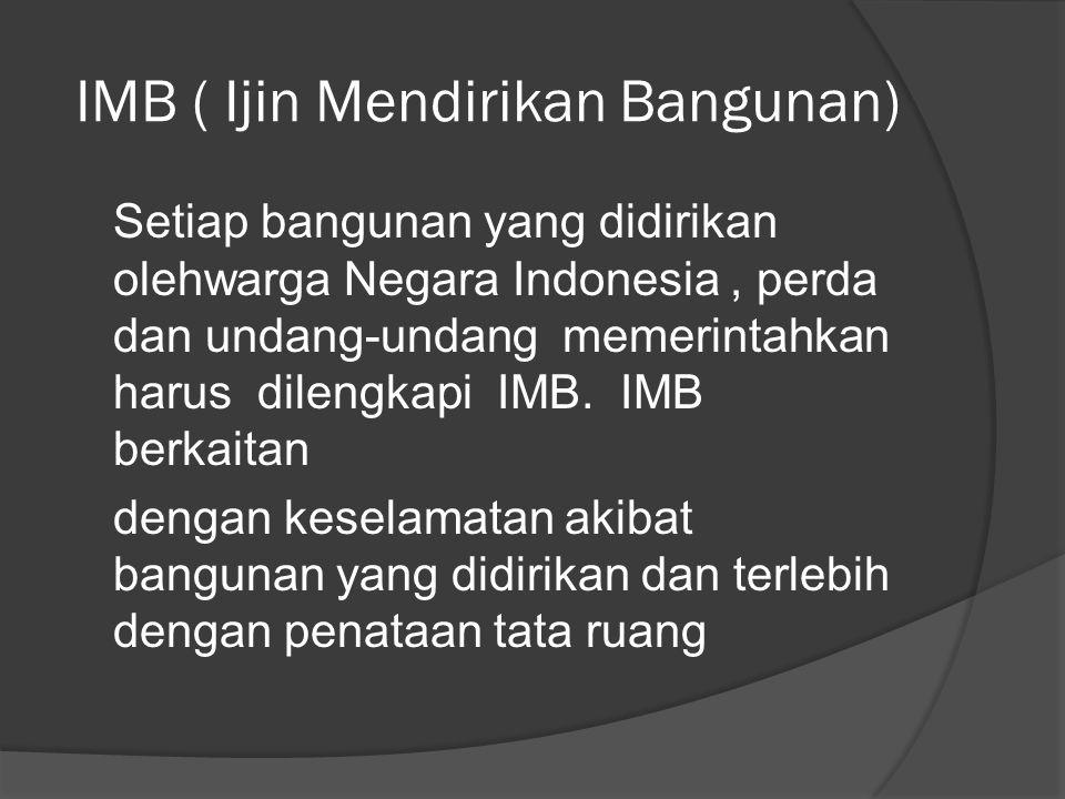 NRB ( nomer rekening bank ) Nomer rekening bank adalah nomer rekening dalam buku bank yang diberikan oleh bank untuk kepentingan segala transaksi keuangan melalui Bank membuka rekening bank bias dilakukan di :  Bank milik pemerintah (BUMN) misalnya BRI, BNI, BTN, BNI dan lain-lain.
