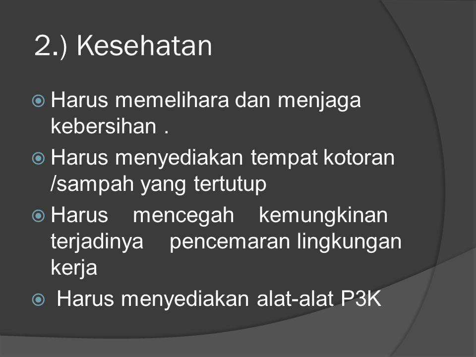 Perusahaan yang berbentuk perorangan  Salinan kartu tanda penduduk (KTP) dari pemilik  Salinan surat keterangan SITU dari pemerintah daerah tingkat II sepanjang ketentuan-ketentuan undang-undang gangguan (HO) mewajibkan.