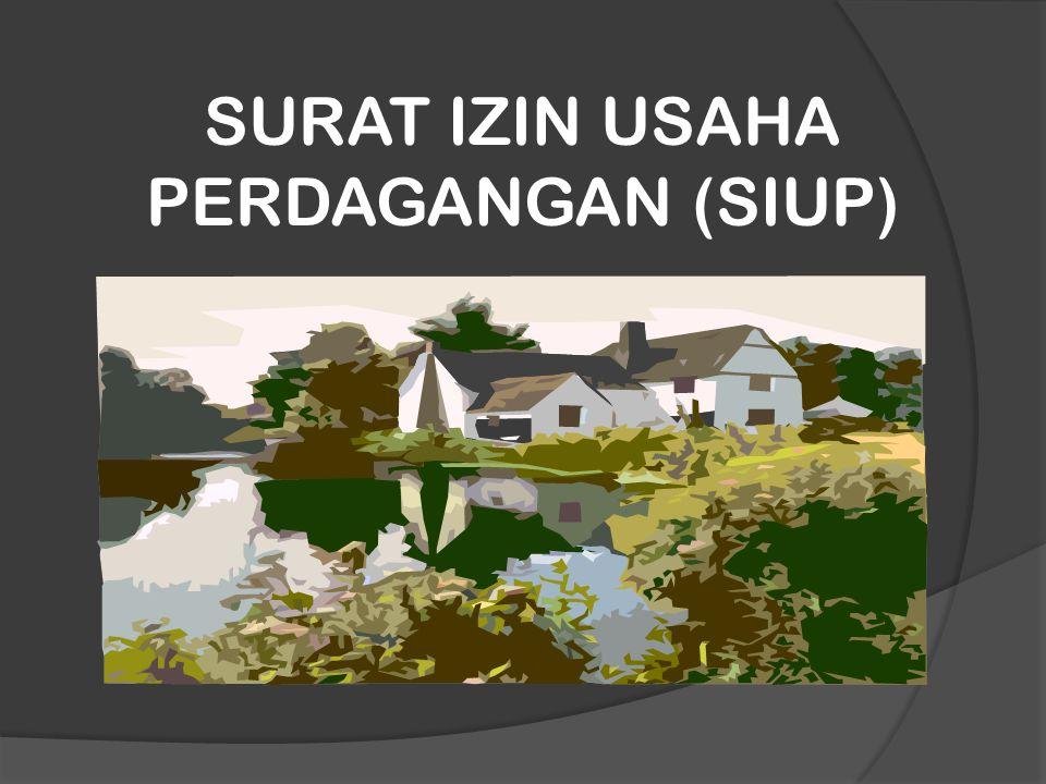 4.) Syarat-syarat lain  Perusahaan di wajibkan untuk mengutamakan tenaga kerja dari penduduk di sekitar yang mempunyai KTP setempat.