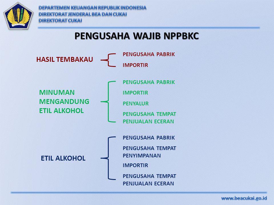  Berkembangnya Produsen Bio-Ethanol Skala Rumahan 250 – 300 unit tersebar di daerah Sukoharjo, Pati, Lampung, Sukabumi, Minahasa, Cilegon dan sebagainya dengan pertimbangan: Bahan baku melimpah, proses produksi relatif murah, pemasaran produk tidak terbatas.