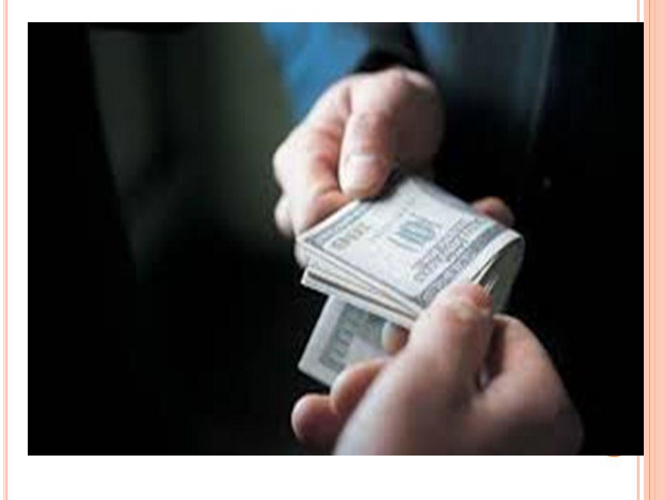 P EMBAYARAN DUA PIHAK TANPA PERANTARA (LANGSUNG) Transaksi dilakukan langsung antara konsumen dengan merchant menggunakan uang cash