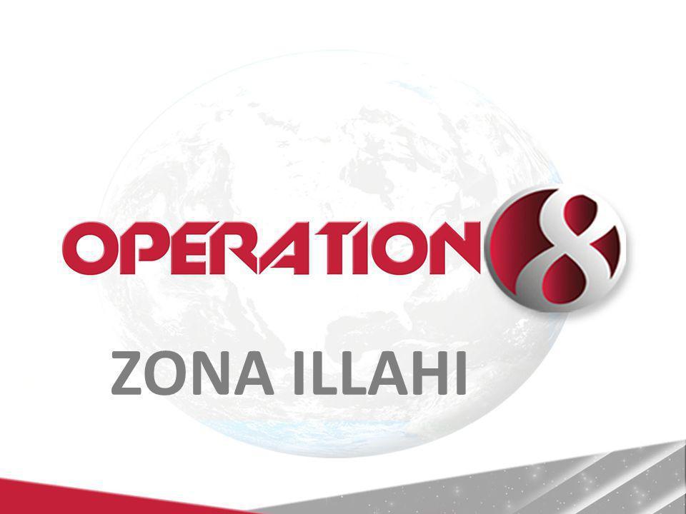 ZONA ILLAHI