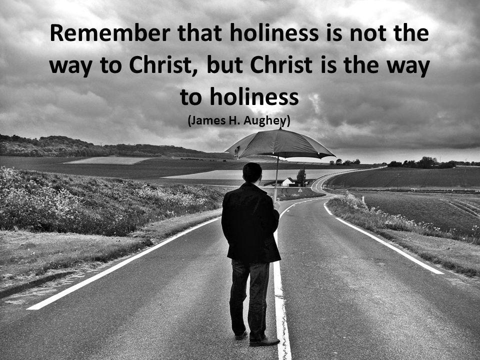 ZONA PETUALANGAN & KUASA Kuasa untuk memberitakan kebenaran dan menjadi saksi (Kis.