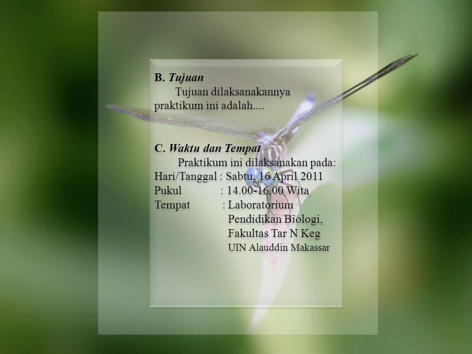 Awaluddin Zadfad, S. Pd. BAB I PENDAHULUAN A. Latar Belakang BAB I PENDAHULUAN A.