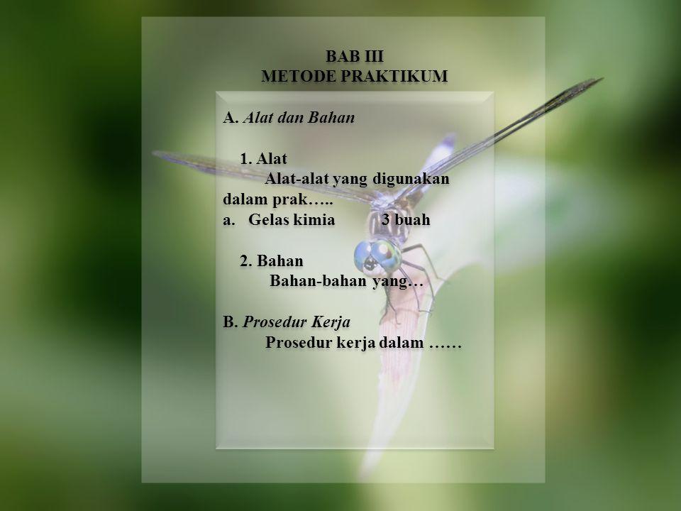 Awaluddin Zadfad, S. Pd. BAB II KAJIAN PUSTAKA A.