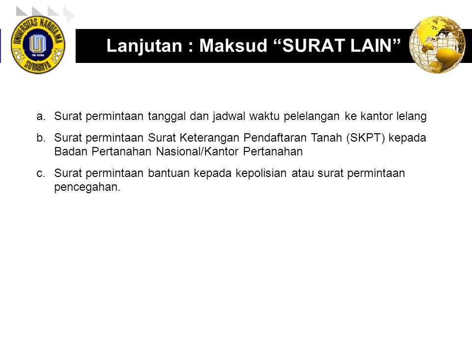 LOGO enny, 2008 PENCEGAHAN  Pencegahan adalah larangan yang bersifat sementara terhadap Penanggung Pajak tertentu untuk keluar dari wilayah Negara Republik Indonesia berdasarkan alasan tertentu sesuai dengan ketentuan peraturan perundang-undangan.