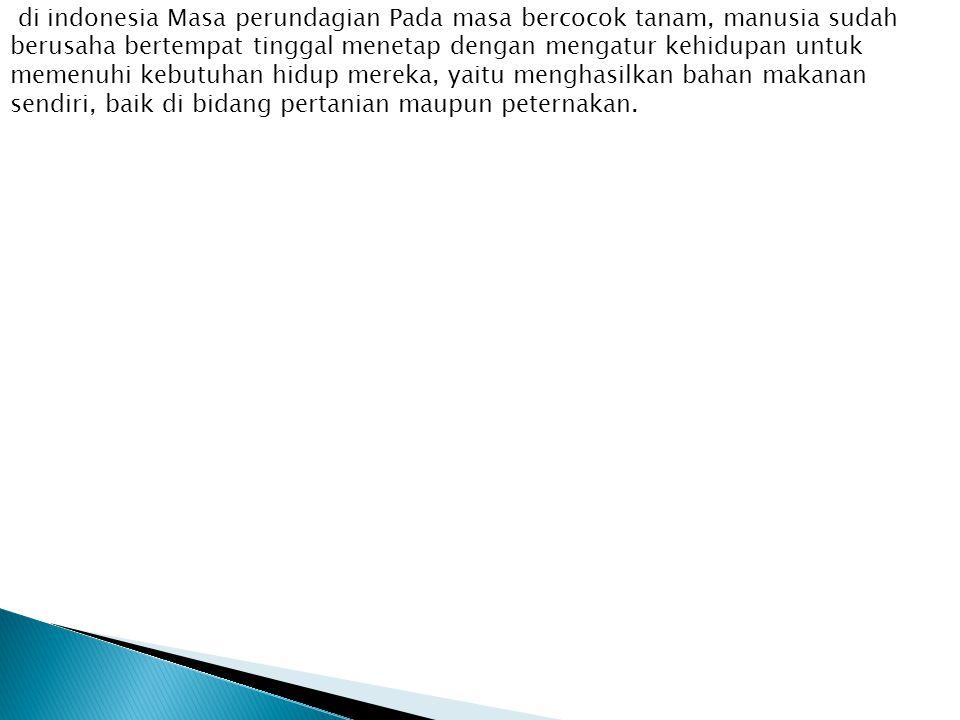 PRESENTATION IPS KELOMPOK 3 Ahda thirdaza p.pAlbertusRiski ZihatAji M Leonardo.