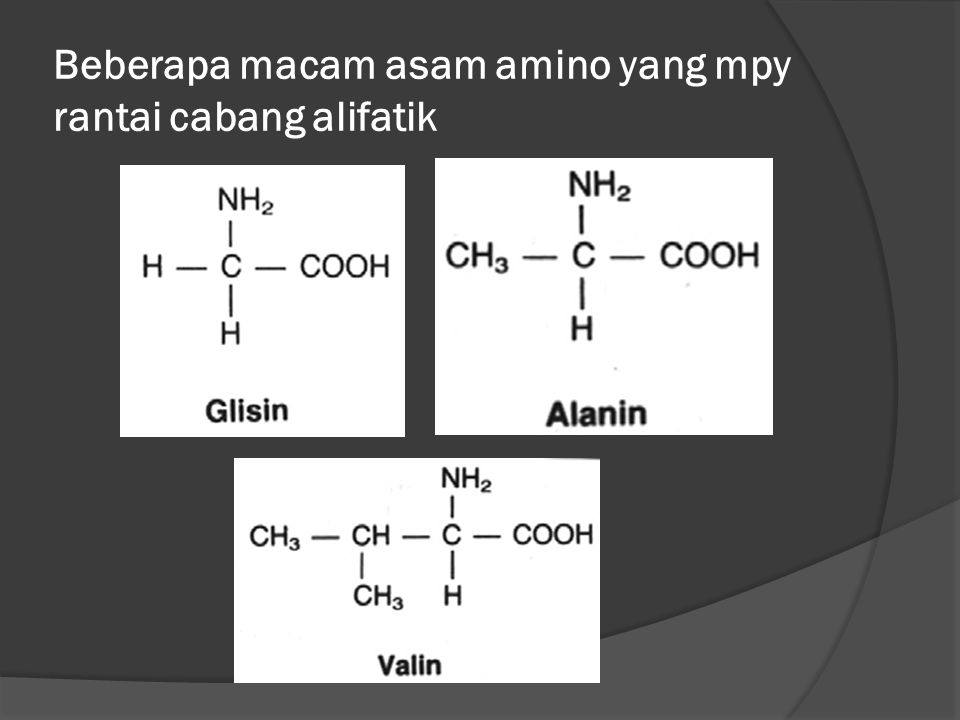 Cara Kimia  pH Denaturasi karena pH bersifat reversibel, kecuali terjadi: - hidrolisis sebagian pada ikatan peptida - rusaknya gugus sulfhidril - agregasi Pada titik isoelektrik (pI) kelarutan protein akan berkurang sehingga protein akan menggumpal dan mengendap.