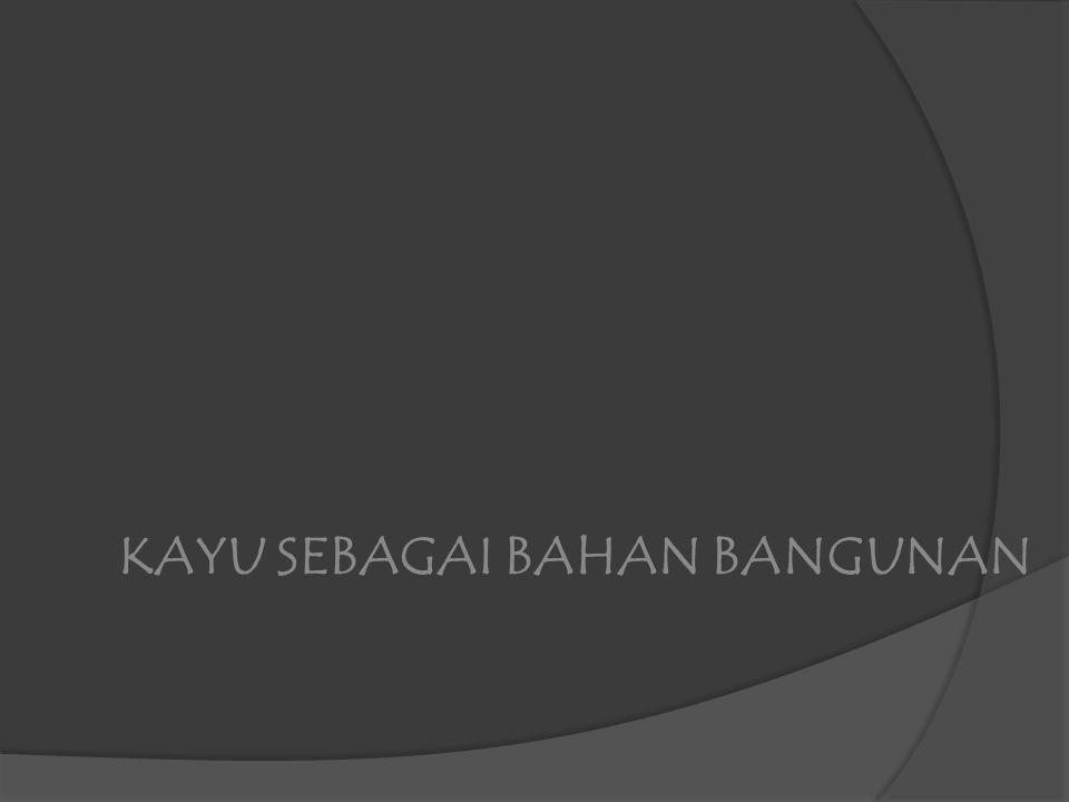 JENIS-JENIS KAYU  Jati  Bengkirai  Kamper  Keruing  Meranti Merah  Meranti Putih  Meranti Kuning  Nangka  Durian  Wiyu  Waru  Mahoni  Sengon  Kempas  Pulai  Ulin  Mindi  Pinus  Johar  Kenari  Merbau  Nyatoh  Damar