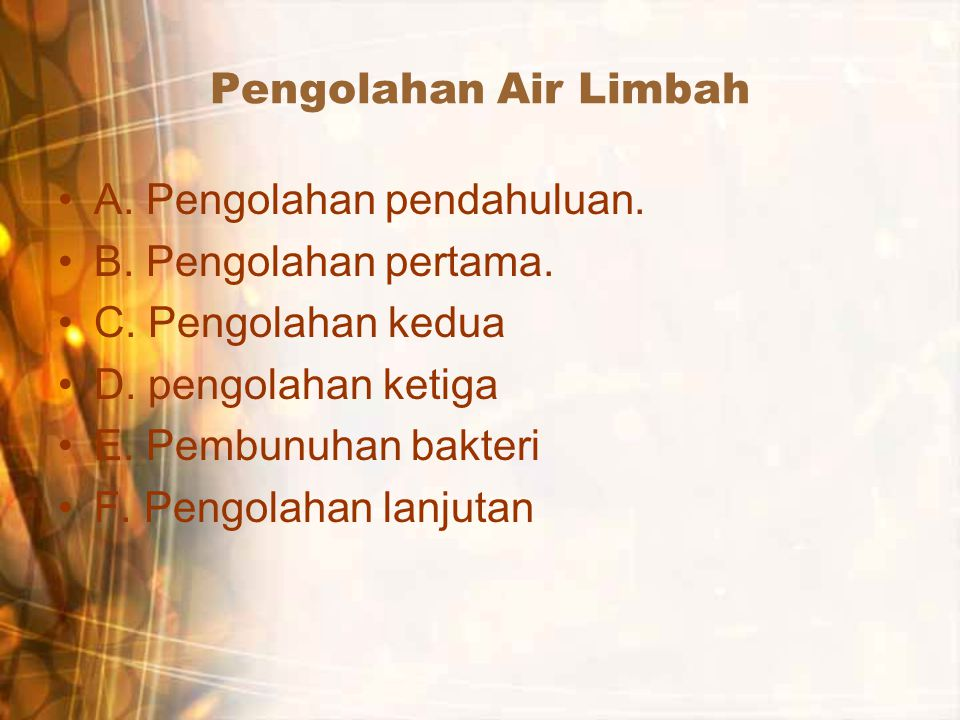 KARAKTERISTIK LIMBAH GAS (UDARA) Polutan udara primer yaitu polutan yang mencakup 90% dari jumlah polutan udara yang dibedakan : 1.