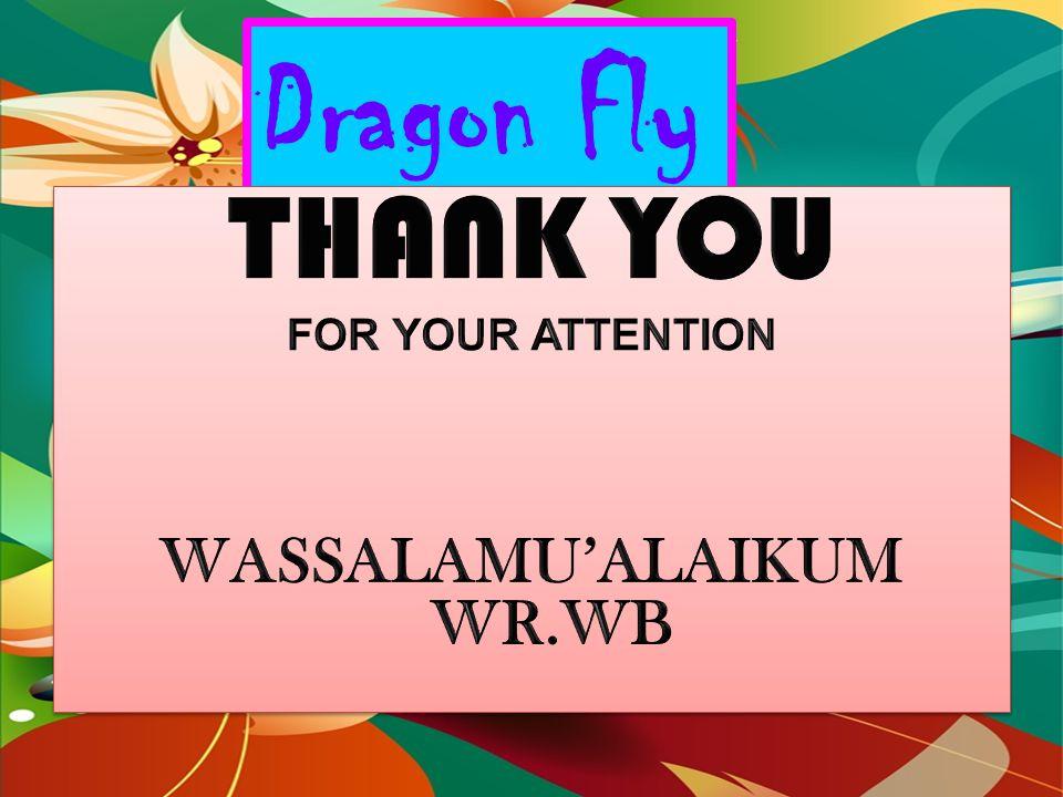 Dragon Fly Pembuatan Silikon (Si) Pembuatan senyawa silikon (SiO₂) dengan Al dan belerang (aluminotermi) : SiO₂ + 2Al + 4S Si + Al₂S₃ + SO₂ Pembuatan