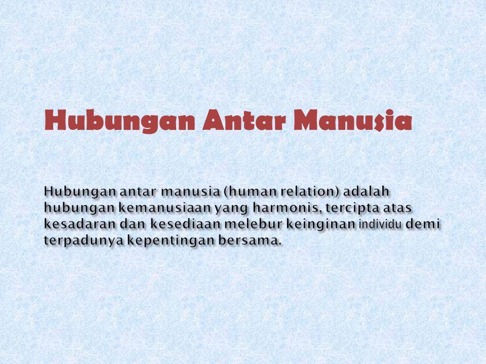 Nama : Yesi Gita Pratiwi NRP : D3 – 1108022 No HP : 085295272785 Asal : Tanjung Sari