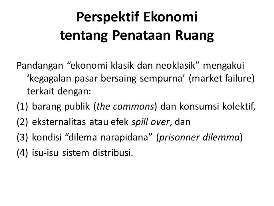 Kriteria Penetapan Fungsi Kawasan Hutan : PP No.