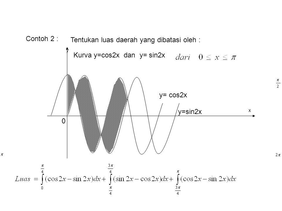 y=x 2 -x y= x +3 Y X