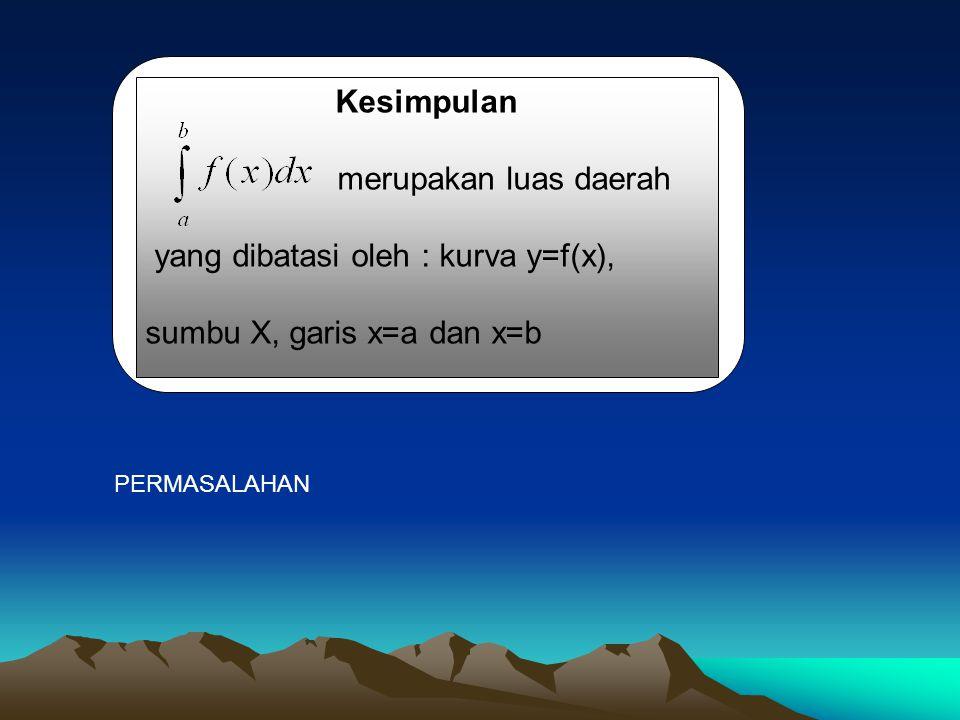 L1=f(x1).  x1 L2=f(...).  x2 L3=........  x3 L4=f(x4)...... L5=............. Ln=f(xn).  xn -------------------------------------------------------
