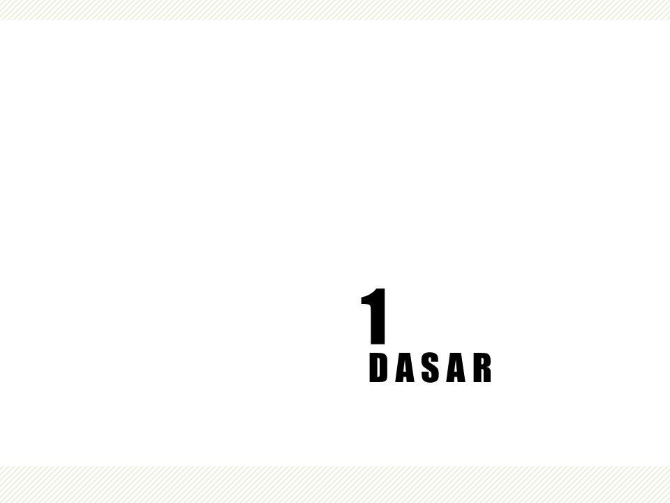 D A S A R 1