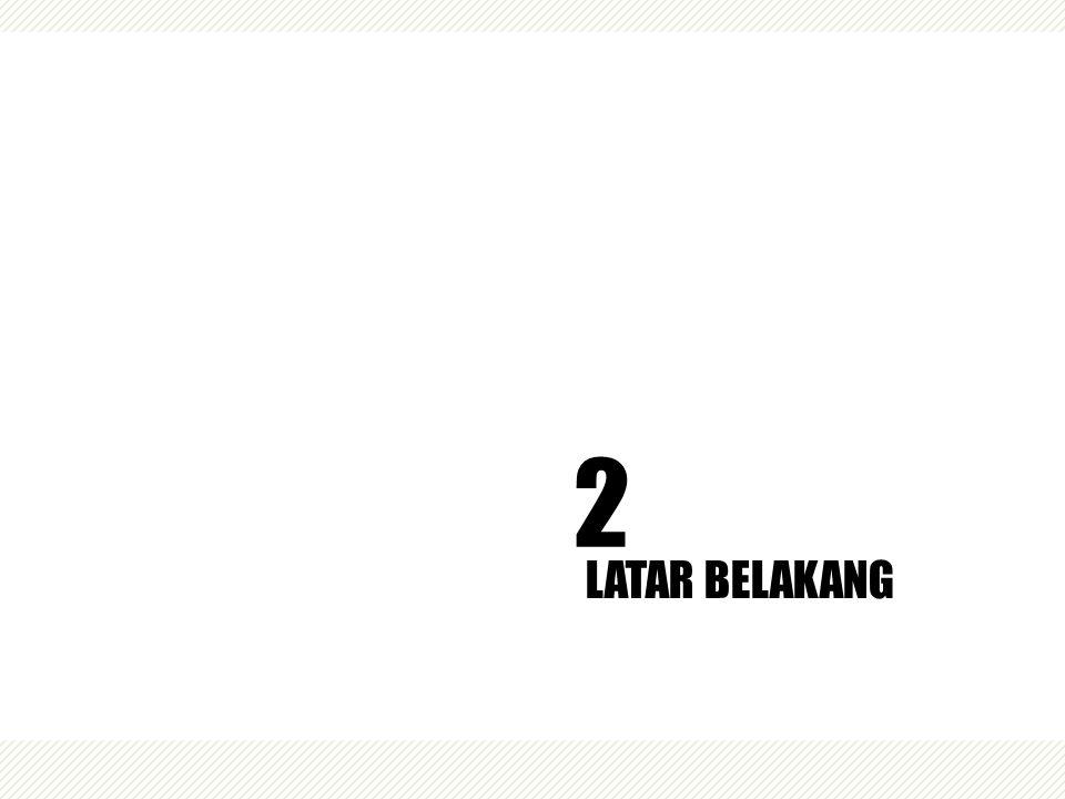 LATAR BELAKANG 2
