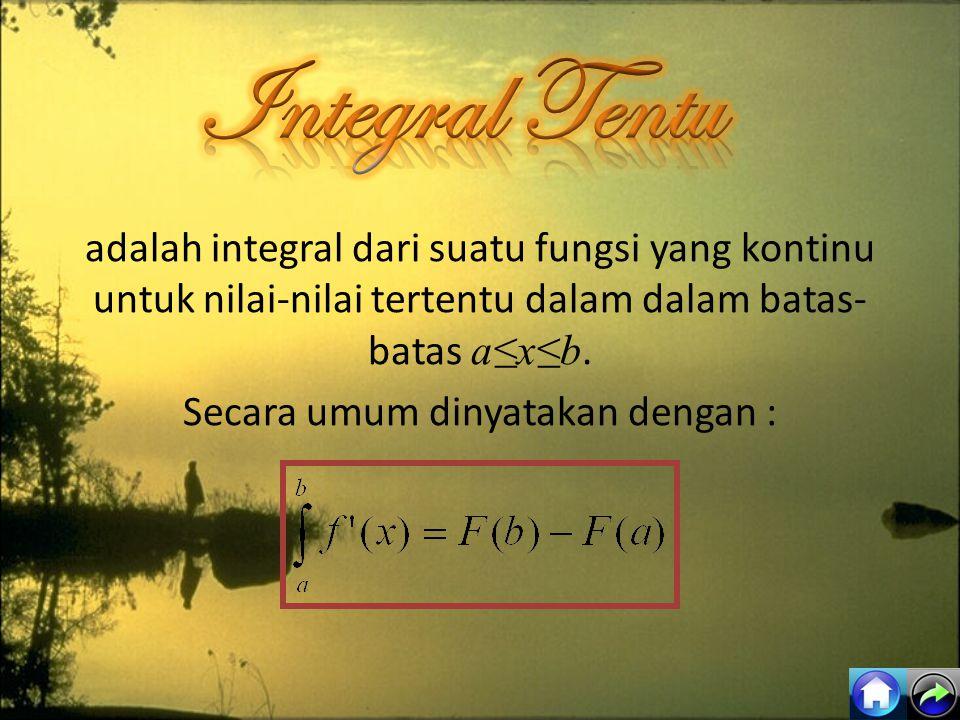 4 ∫ ( g(x) ) r g'(x) dx= (g(x)) r+1 + C r+1