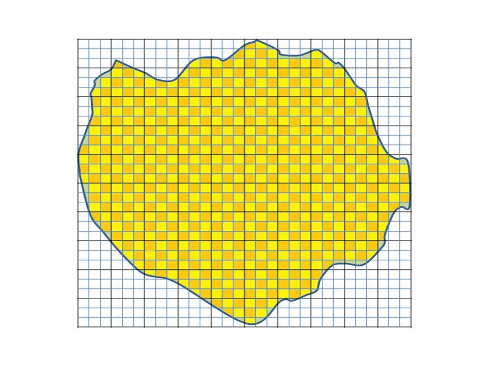 Ilustrasi 2 Diketahui daerah yang dibatasi oleh kurva y = f(x), sumbu x, x = a, dan x = b.