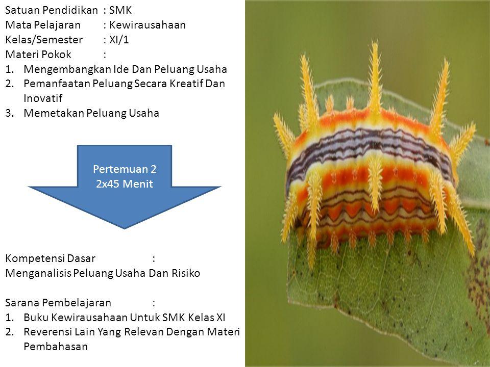Menurut kamus besar Indonesia, ide merupakan rancangan yang tersusun di dalam pikiran.