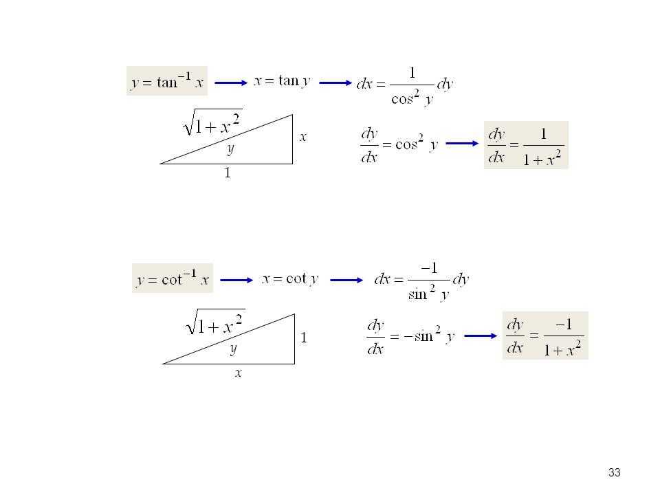 x 1 y x 1 y 33