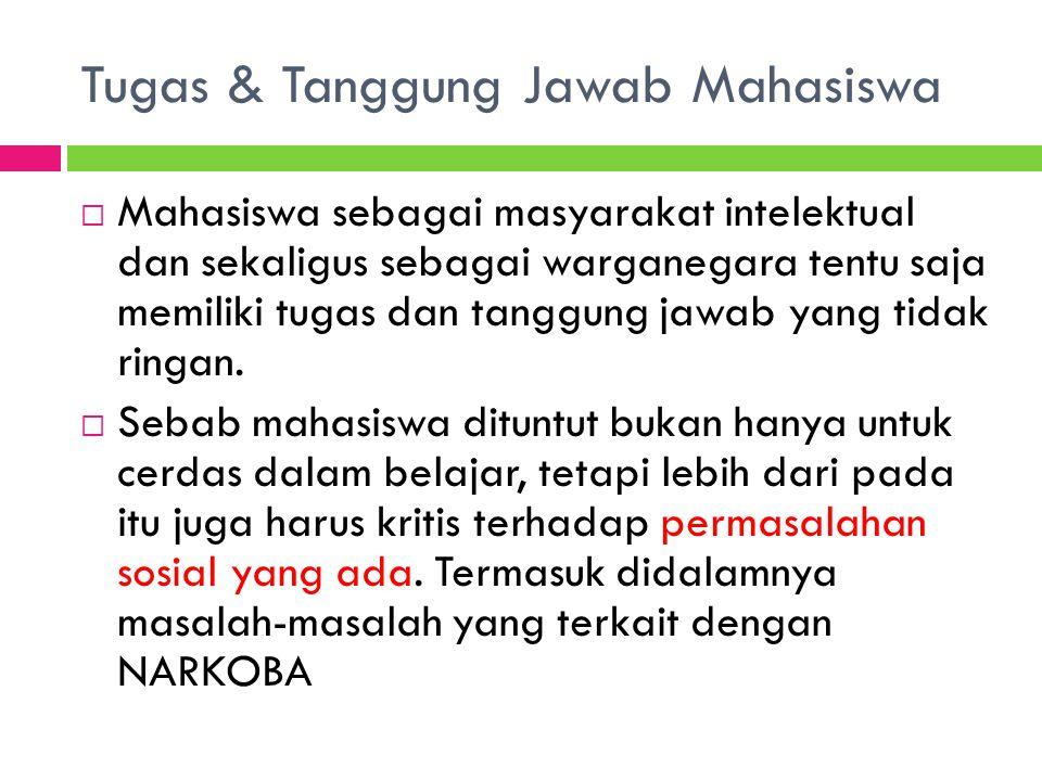 HEROIN 2.611 gram Nama : MARY JANE FIESTA VELOSO Warga Negara : FILIPINA Modus : Diselipkan di dalam dinding koper Penerbangan : Air Asia AK-594 Kul-Jog Tgl Kejadian : 25 April 2010 Putusan Pengadilan : Pidana MATI 3 Kasus NPP KPPBC TMP Yogyakarta
