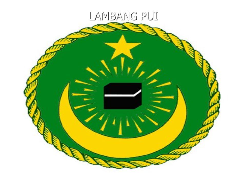 LAMBANG PUI