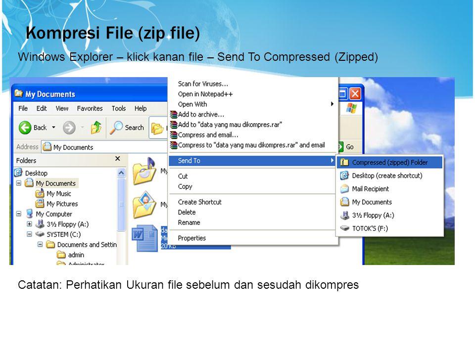 Disk Defragmenter Start -- All Programs – Accessories – System Tools -- Disk Defragmenter