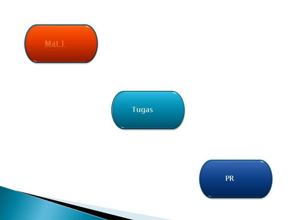 INDIKATOR: INDIKATOR: Mengenal dan menyebutkan macam-macam bangun ruang dan pengertian masing-masing Mengenal dan menyebutkan macam-macam bangun ruang