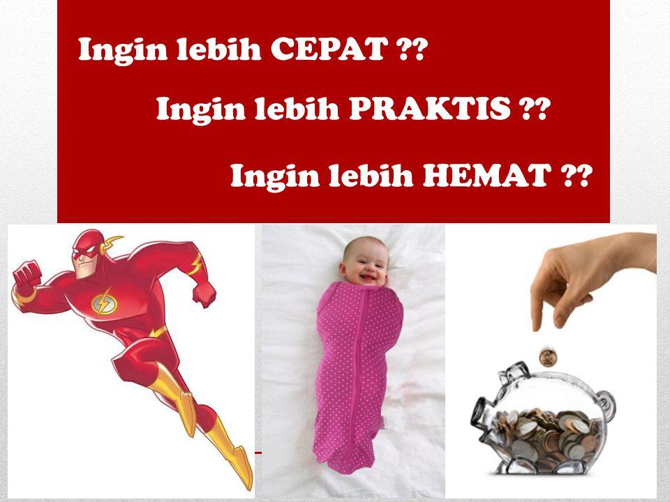 MARI KITA SUKSES BERJAMAAH TAKE ACTION NOW !!! …..