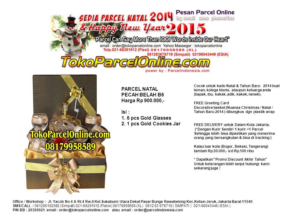 Cocok untuk kado Natal & Tahun Baru 2014 buat teman, kolega bisnis, ataupun keluarga anda (bapak, ibu, kakak, adik, kakek, nenek). FREE Greeting Card