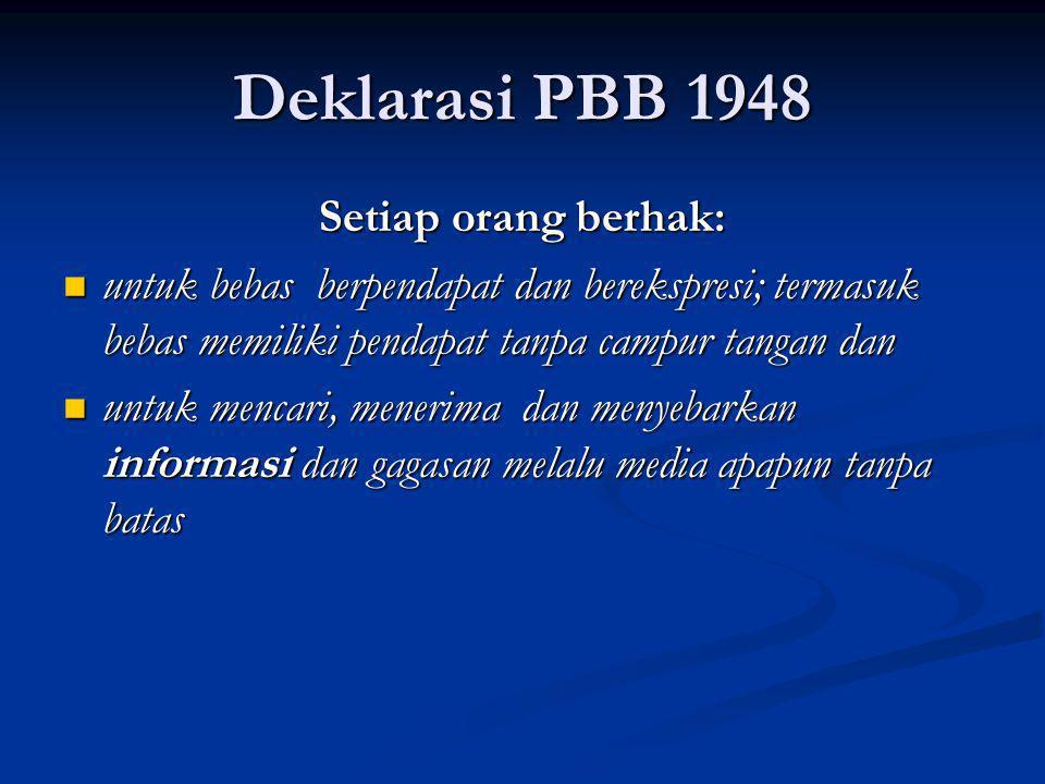 11 PERAN IPI dalam UU 43/2007 (3) 9.