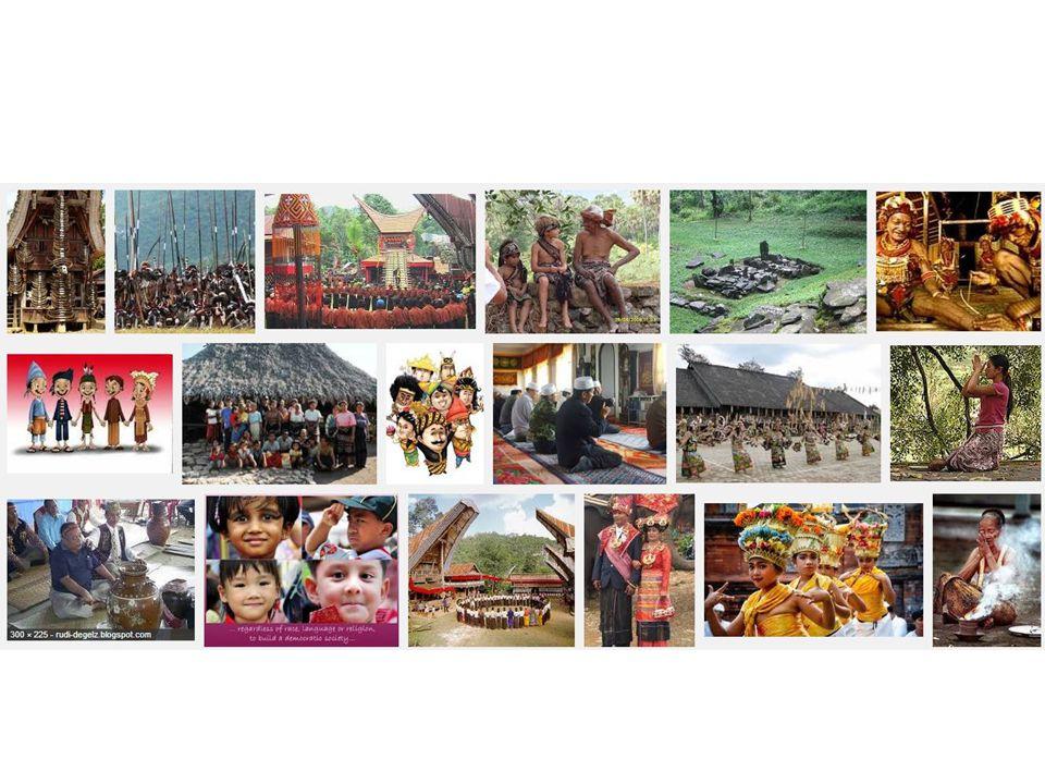12/14/2014 Kepribadian Bangsa Indonesia Setelah April 1955 dalam konferensi Asia Afrika, dimana negara-negara baru merdeka memutuskan untuk menempuh jalan kemajuan sesuai dengan kepribadian mereka sendiri.