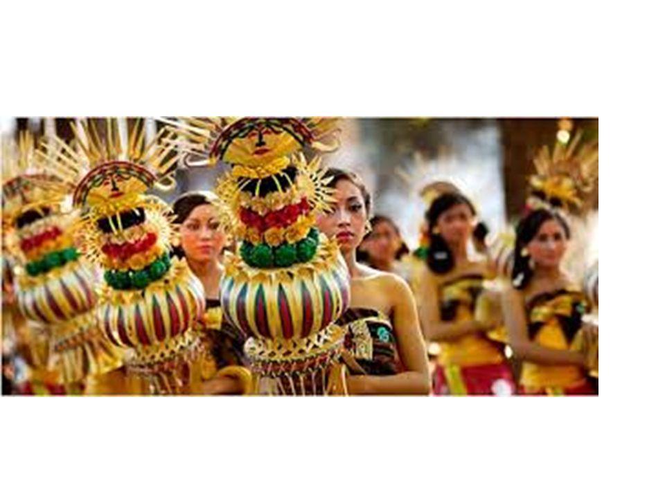 12/14/2014 Masih terdapat jarak yang cukup jauh antara realitas dan nilai mulia yang di cita-citakan bangsa Indonesia.
