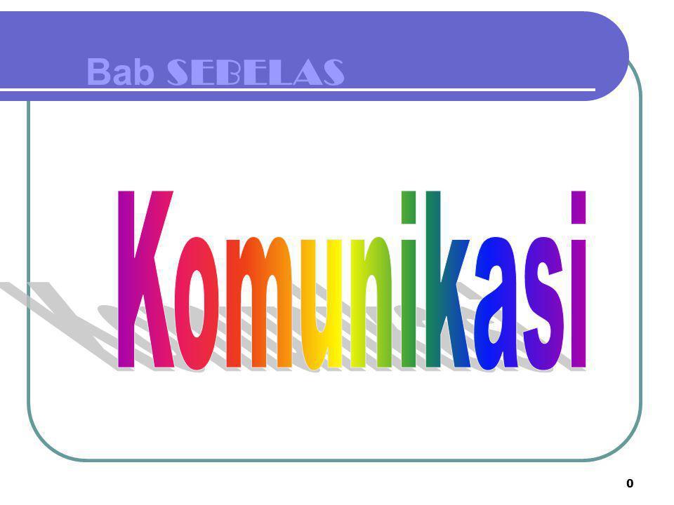 0 Bab SEBELAS