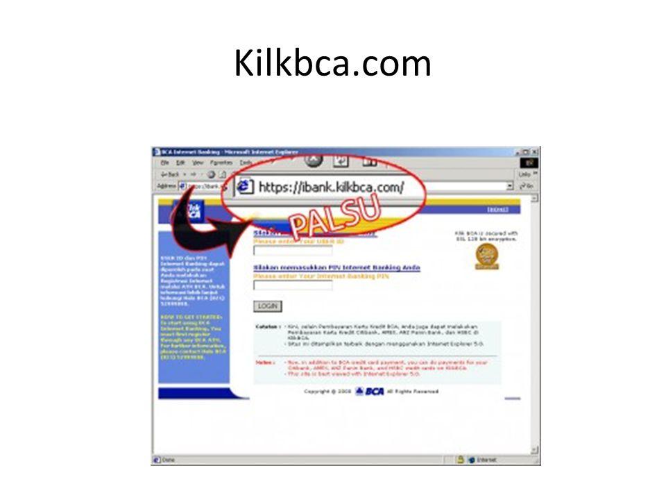 Kilkbca.com