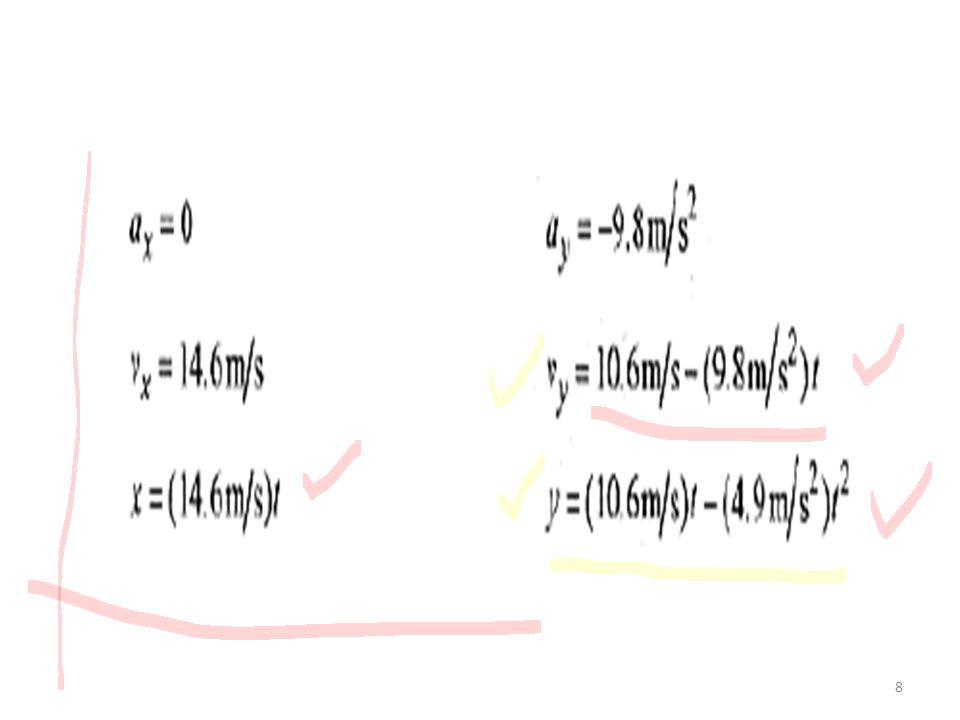 19 Tugas 1.Cari percepatan massa dari a.b.