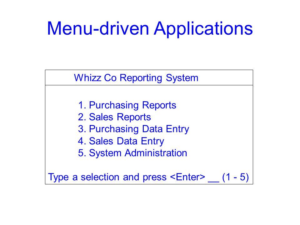 Scan Barcode Customer Data Customer