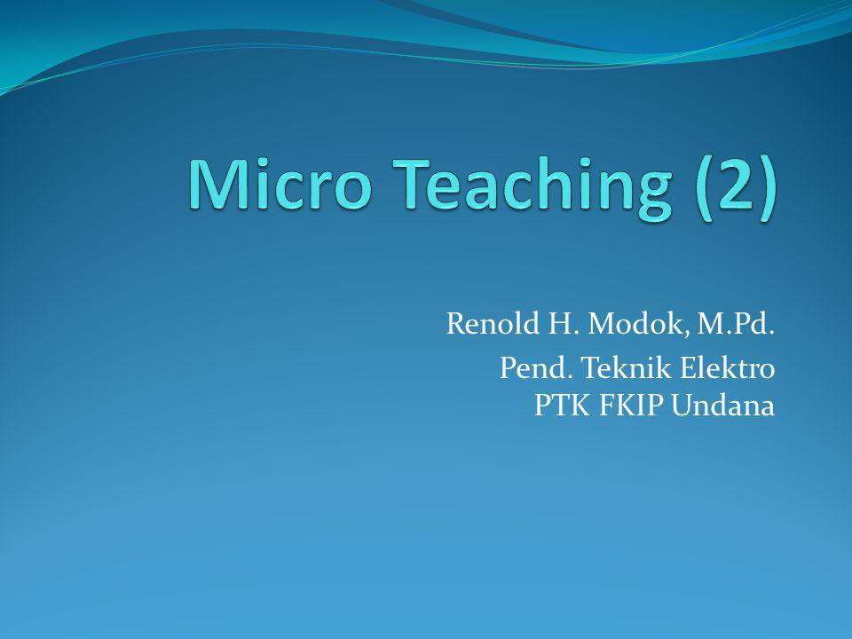 http://www.teachercertification.org/a/9-useful-skills- for-teachers.html http://www.teachercertification.org/a/9-useful-skills- for-teachers.html http://www.ehow.com/facts_4867873_what-skills- needed-become-teacher.html#%20ixzz2MJsfpM37 http://www.ehow.com/facts_4867873_what-skills- needed-become-teacher.html#%20ixzz2MJsfpM37 http://www.ascd.org/publications/educational- leadership/oct12/vol70/num02/Eight-Things-Skilled- Teachers-Think,-Say,-and-Do.aspx http://www.ascd.org/publications/educational- leadership/oct12/vol70/num02/Eight-Things-Skilled- Teachers-Think,-Say,-and-Do.aspx http://ekagurunesama.blogspot.com/2010/03/10- keterampilan-guru.html http://ekagurunesama.blogspot.com/2010/03/10- keterampilan-guru.html