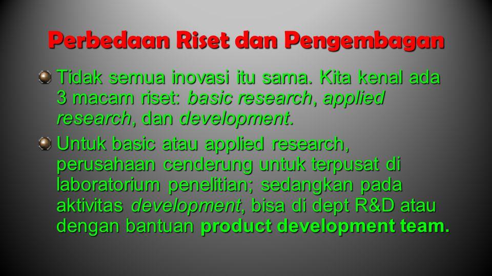 Project Organization Matrix Organization Matrix Organization Quasi-Structure Quasi-Structure