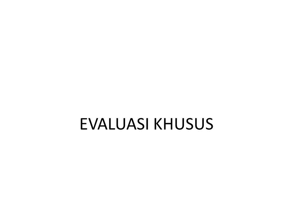 KEMENHUT TNI POLRI KEMENTAN Domestik Ekspor Impor TUGAS HASIL Domestik Ekspor Impor PERAN TOLAK UKUR PEMBANGUNAN PERTANIAN SWASEMBADAPANGAN KEJAKSAAN