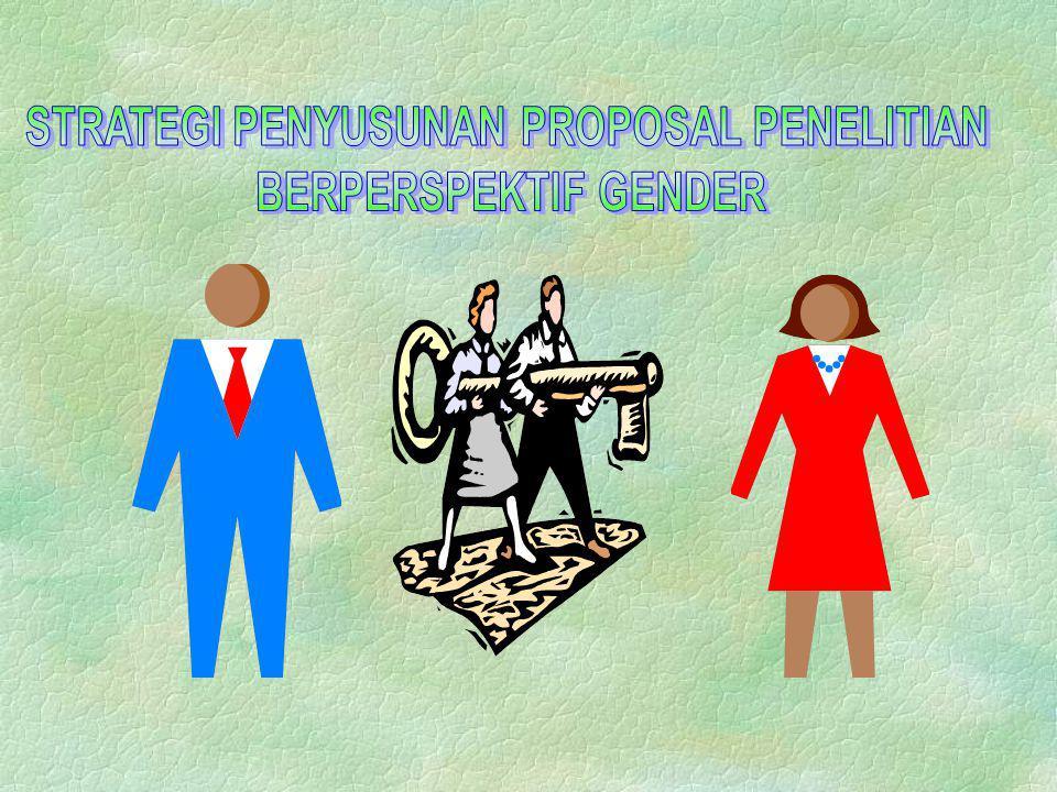 GENDER ANALYSIS PATHWAY Isu-isu Gender Tujuan Kebijakan saat ini Analisa Kebijakan Gender Tujuan Kebijakan Gender Indikator gender Formulasi Kebijakan Gender Kegiatan Sasaran Rencana Tindak Kebijakan Gender Pelaksanaan Monitoring dan Evaluasi Faktor GAP Data Pembuka Wawasan