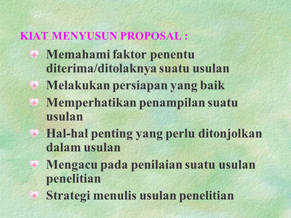 Tujuan/sasaran kebijakan Program/Kegiatan Data pembuka Wawasan Faktor penyebab Kesenjangan Gender Isu Gender LANGKAH-LANGKAH ANALISIS KEBIJAKAN 1 23 4 NEXT