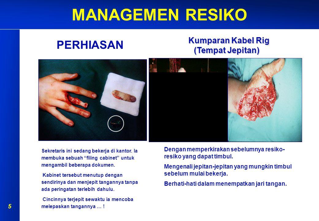 MANAGEMEN RESIKO 4