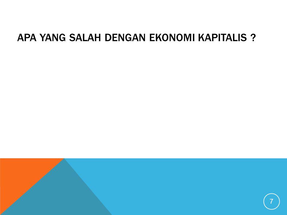PETA KAJIAN EKONOMI ISLAM KAJIAN EKONOMI ISLAM AMERIKA SERIKAT -Harvard University INGGRIS - Loughbrough & Durham University) Bank of England ASIA BARAT -Turkey -Iran ASIA TENGGARA -Malaysia -Indonesia -Brunei ASIA SELATAN -Pakistan -India TIMUR TENGAH -Saudi -Kuwait -Bahrain 58