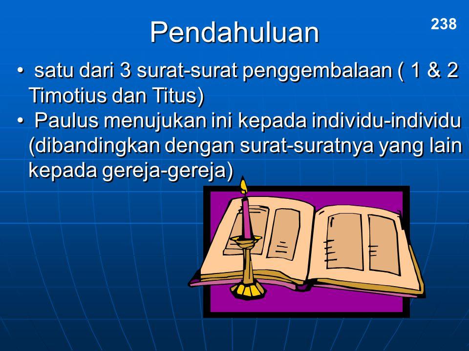 143 MisionariPenjaraPenggembalaan