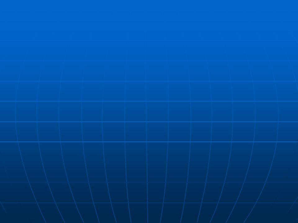 Pendahuluan satu dari 3 surat-surat penggembalaan ( 1 & 2 Timotius dan Titus) Paulus menujukan ini kepada individu-individu (dibandingkan dengan surat-suratnya yang lain kepada gereja-gereja) satu dari 3 surat-surat penggembalaan ( 1 & 2 Timotius dan Titus) Paulus menujukan ini kepada individu-individu (dibandingkan dengan surat-suratnya yang lain kepada gereja-gereja) 238
